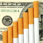 Massachusetts Cigarette Excise Tax