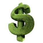 Residential Energy Tax Credit