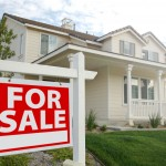 Tax Tips on Selling Your Home