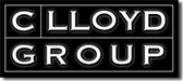C Lloyd Group