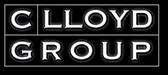 C Lloyd Group